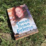 Sweet Home Dalarna af Karin Janson - Bogfinkens bogblog