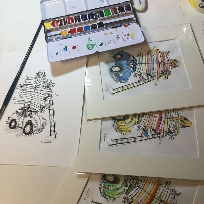 quiver-watercolor