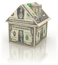 There are several proposals to reduce mortgage rates to help home buyers.