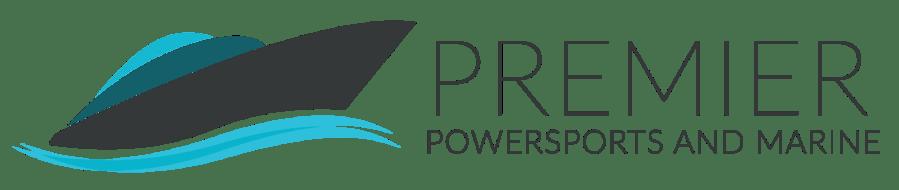 Premier Powersports