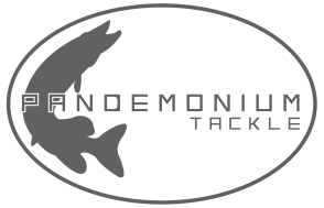 Pandemonium Tackle