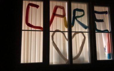 Care Window