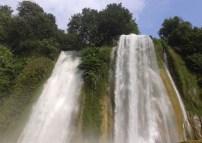 Cikaso water fall-4
