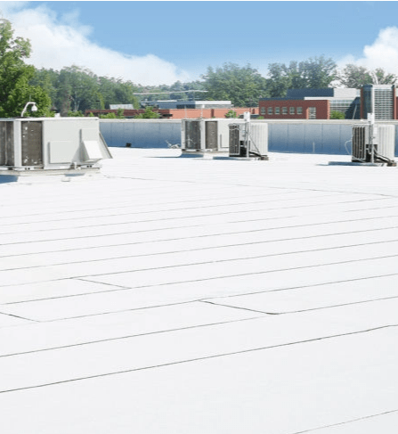 tile roof hendrick roofing