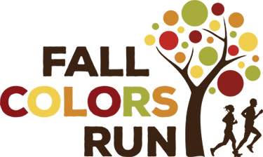 2016-Fall-Colors-Run-Logo_375