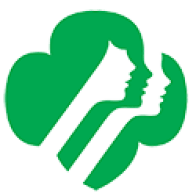 Girl-Scouts-logo