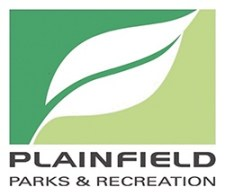 Plainfield-Parks