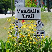 vandalia-trail