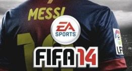 FIFA 14, Game Terakhir di PlayStation 2