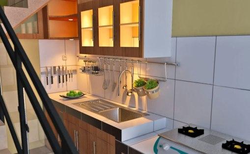 Kitchen Fredi