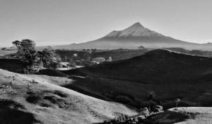 mountainSmall