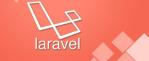 Install Laravel pada Ubuntu 20.04