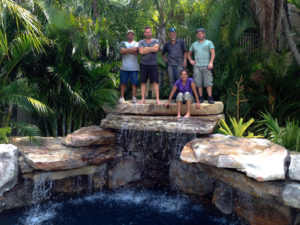 insane-pools-