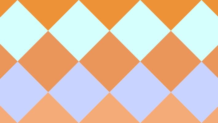 color-blocks-3