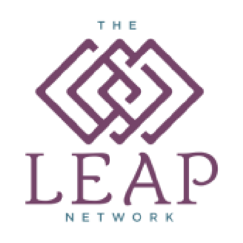 The LEAP Network