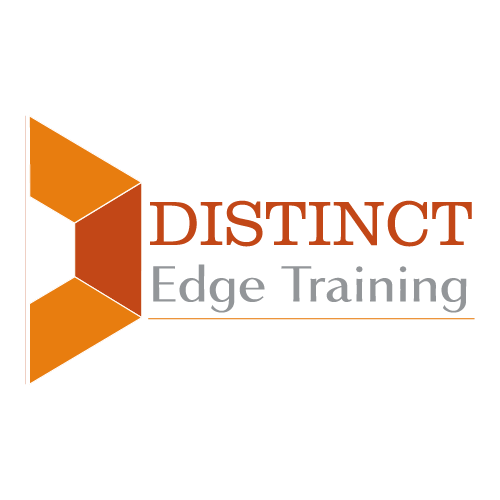 Distinct Edge