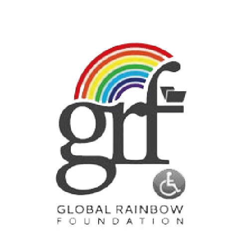 Global Rainbow Foundation