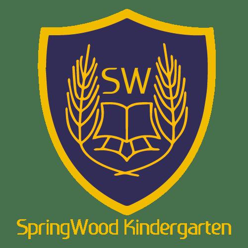 Springwood Kindergarten
