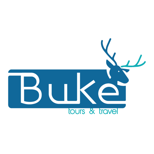 Buke Tours and Travel