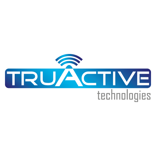 Truactive technologies