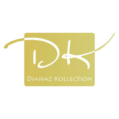 Dianaz Kollection