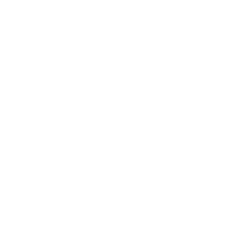 Akide Advocates