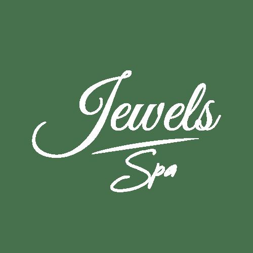 Jewels Spa