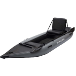 savage-gear-high-rider-kayak-330