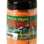 MAGIC BAIT EXTRA STICKY SAUMON 50G P P 1 (1)