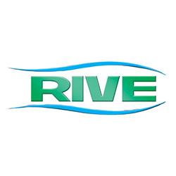 Reparatie onderdelen Rive