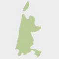 Forelvijvers Noord-Holland