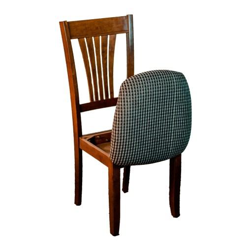 apollo-chair-with-storage-1