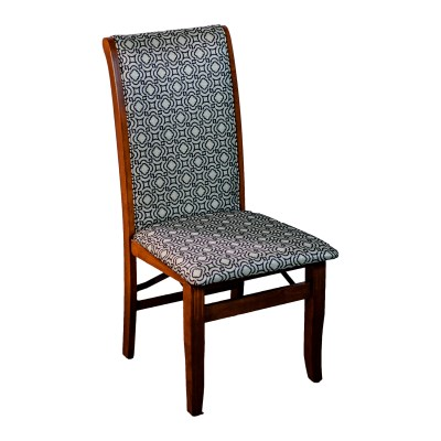 full-sized-elite-fabric-back-folding-chair-1