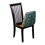 full-sized-flinders-chair-with-storage-1