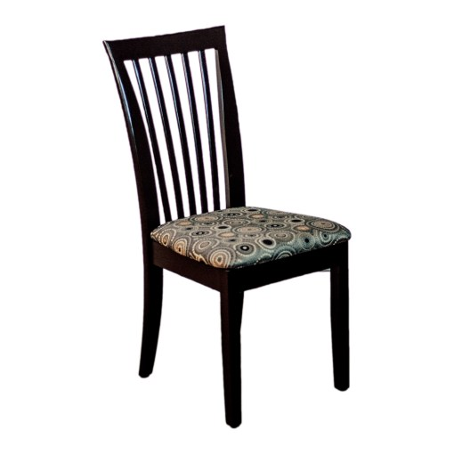 full-sized-flinders-chair-with-storage-2
