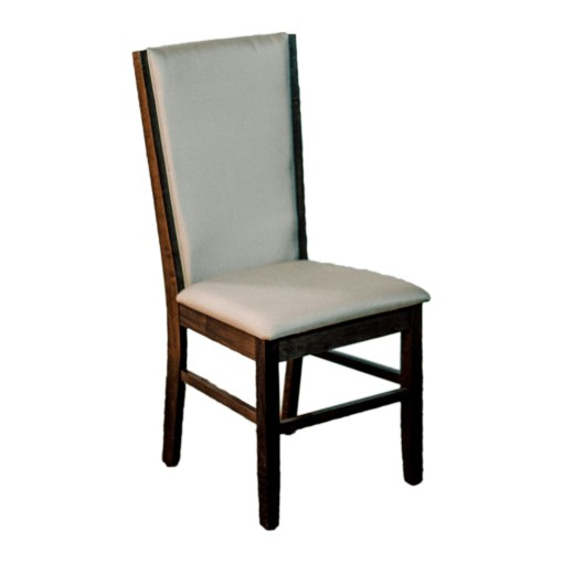 full-size-3-slat-fabric-back-chair-with-and-without-storage-1