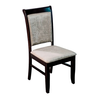 walden-chair-with-insert-fabric-back-with-and-without-storage-1
