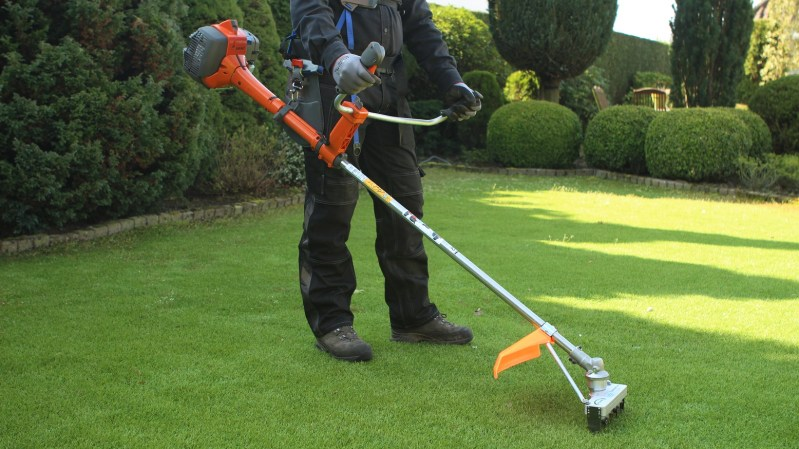 cleaning maintain synthetic turf topkeeper