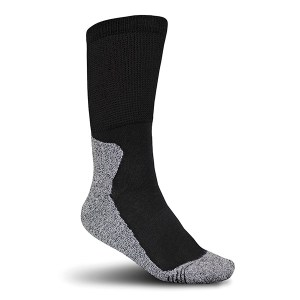 ELTEN Perfect Fit-Socks