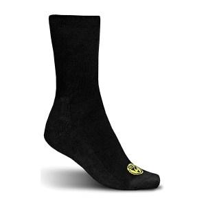 ELTEN Basic-Socks ESD