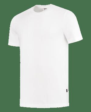 T-Shirt Basic Fit 150 Gram