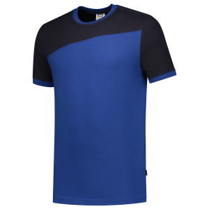 Tricorp T-Shirt Bicolor Naden 102006