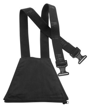 Bretels voor broek 1862