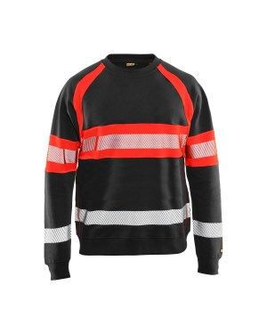 Sweater High Vis