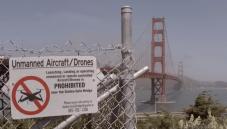 drone_verbod