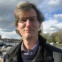 Stephen Herbert