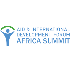AIDF Africa Summit