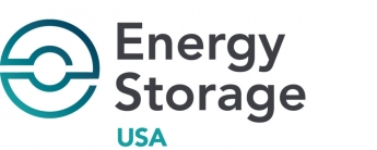 Energy Storage USA3-4 March 2020