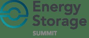 Energy Storage Summit – 26-27 February 2019