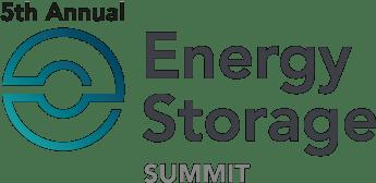 5th Annual Energy Storage Summit25-26 February 2020